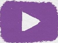 YouTube Kanal der Evangelisch-Lutherischen Landeskirche